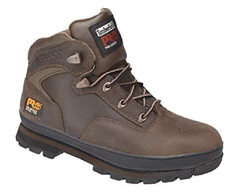 Uzlvgqsmp Nn8m0w Homme Amazon Timberland Chaussures 0vwNnm8O