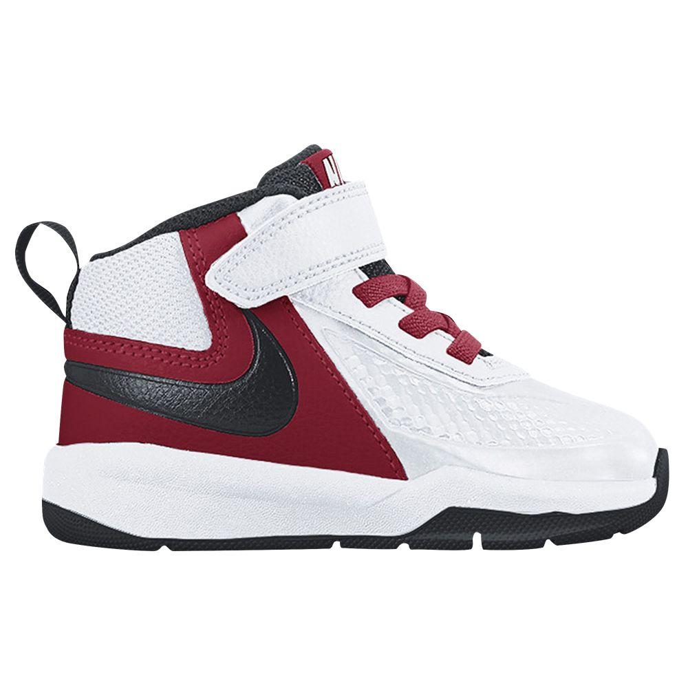 chaussures nike garçon 24