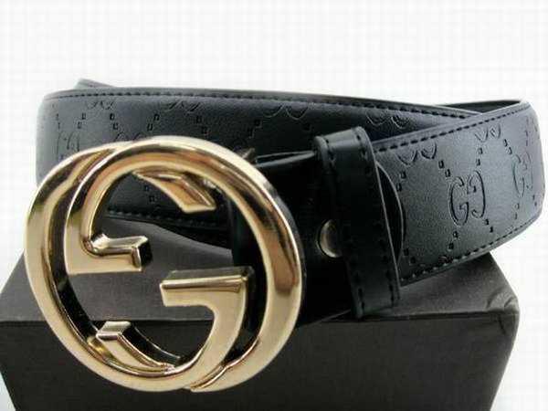 1869331d4c0 ceinture gucci prix homme